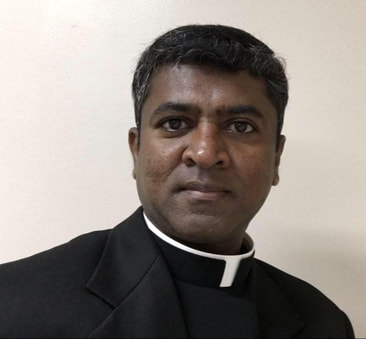 Father Nathan St Gabriel Letter to The Parish