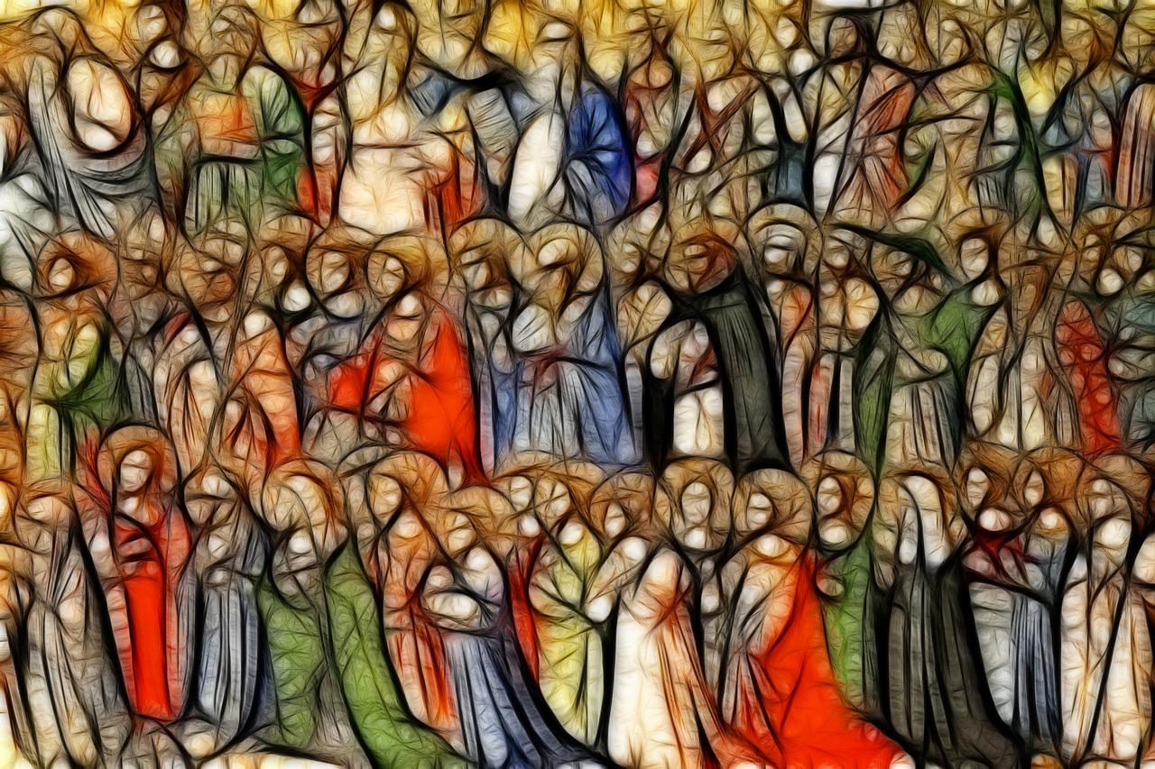 Prayer Requests | St  Gabriel Pompano Beach - St  Gabriel