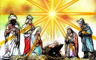Father Nathan Homily | December 29, 2019