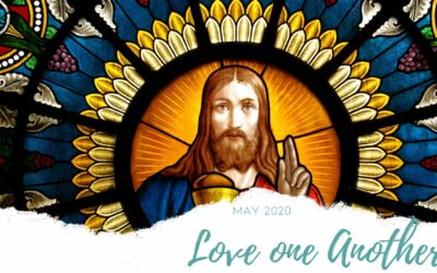 Father Nathan Homily | May 17, 2020